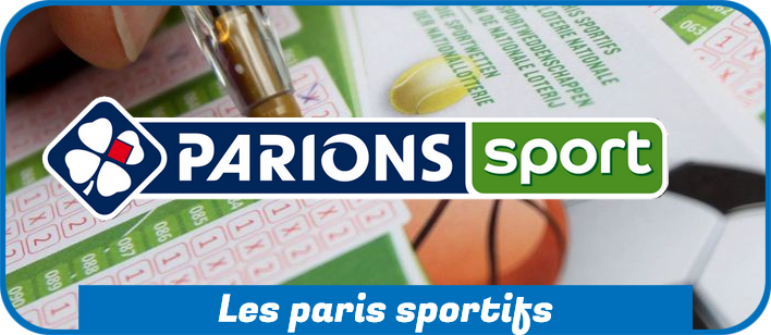 Le fonctionnement Football Manager Paris10