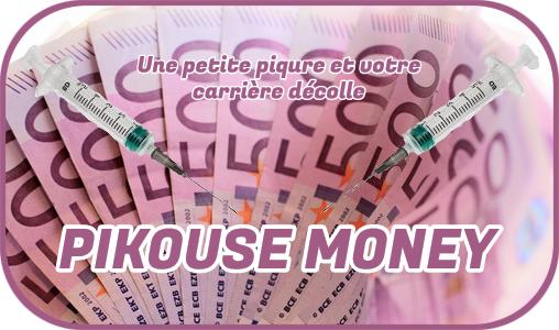 Pikouse Money - Dossier d'inscription Pikous10