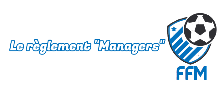 Le fonctionnement Football Manager Reg_ma10