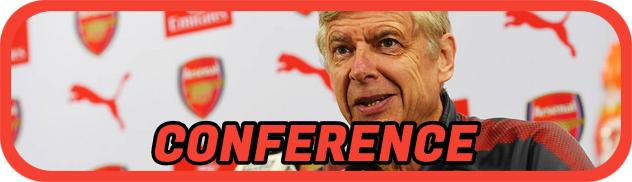 Demande Arsène Wenger Wenger10