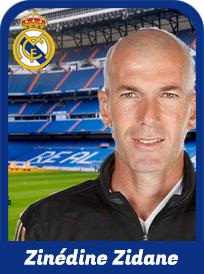 Avatar - Page 2 Zidane10