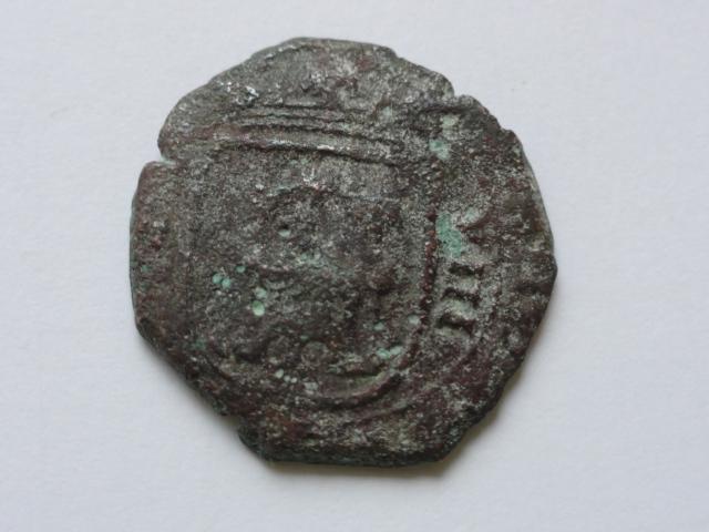 Ayuda para identificar esta moneda, gracias Dsc05614
