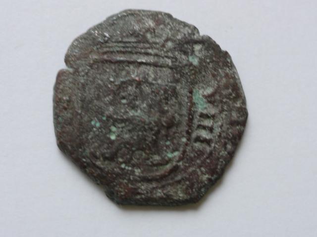 Ayuda para identificar esta moneda, gracias Dsc05615