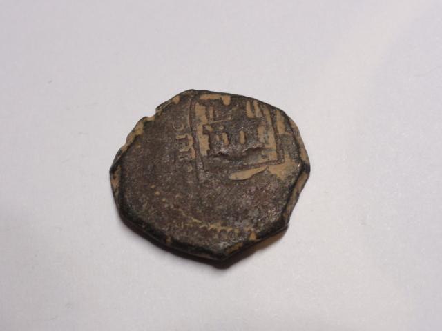 Agradeceria ayuda para identificar esta moneda Dsc06623
