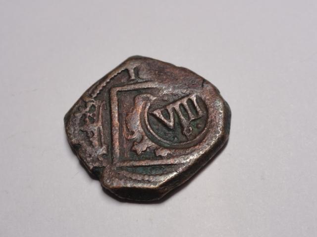 Agradeceria ayuda para identificar esta moneda Dsc06625