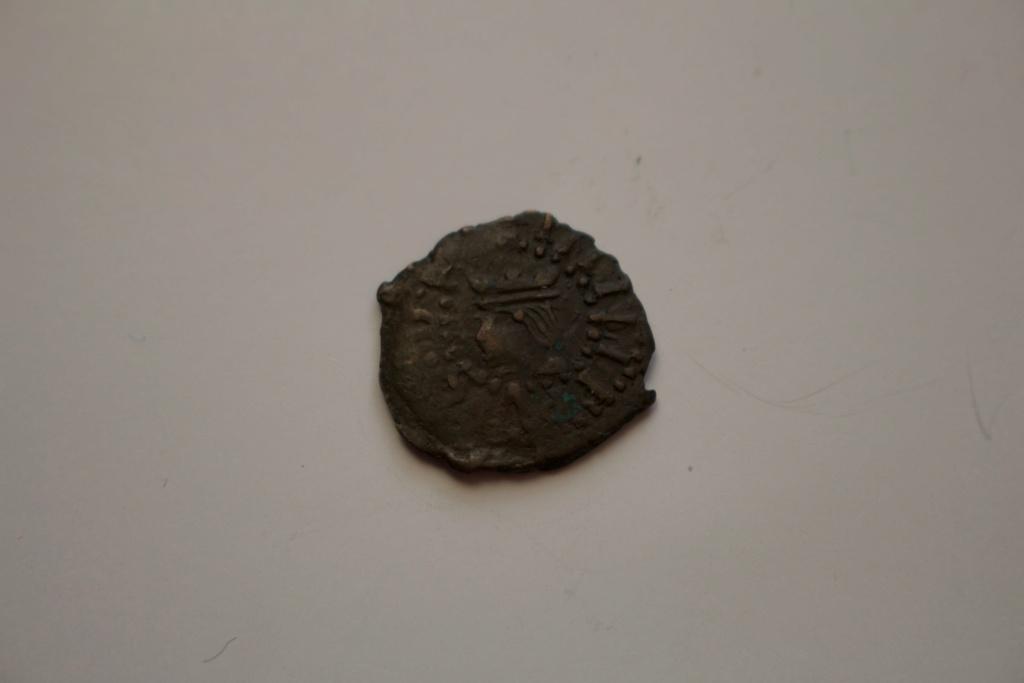 Dinerillo valenciano de Felipe III de 1610 Img_1210
