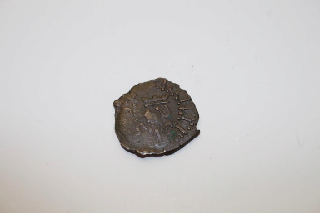 Dinerillo valenciano de Felipe III de 1610 Img_1212