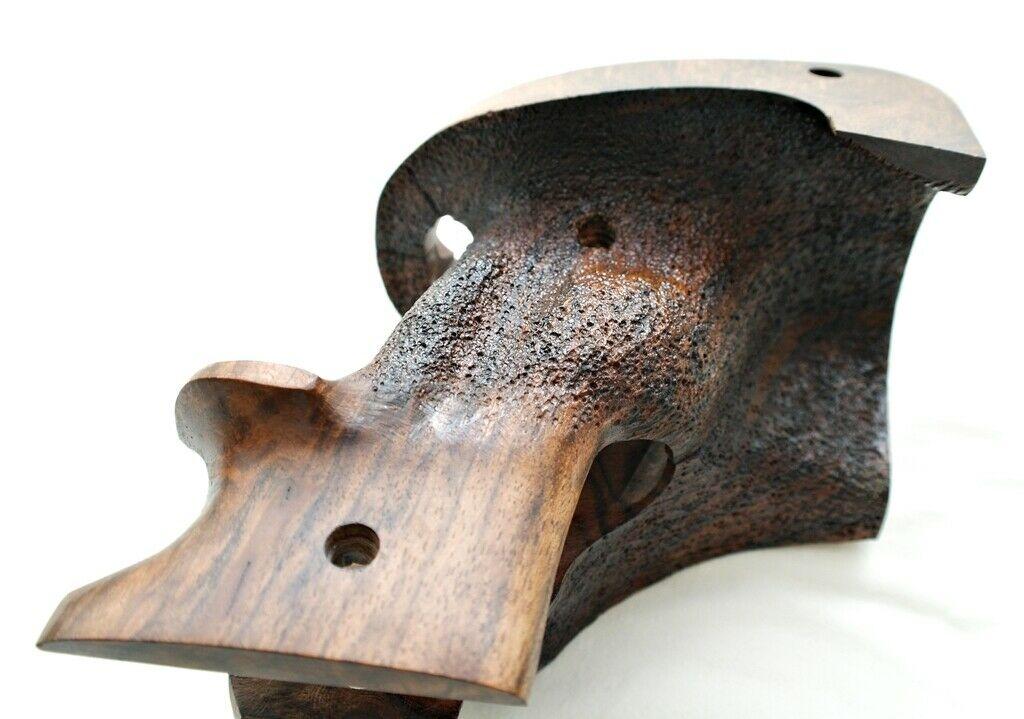 1911 grip - WTS - 1911 Anatomic Target Grips Large - XLarge 911