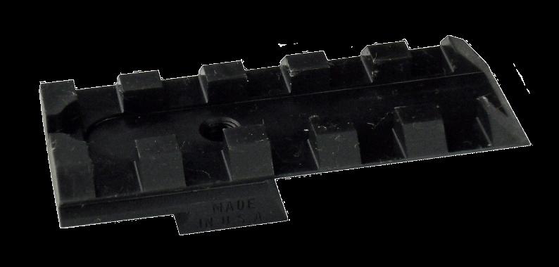 Novak to rail adapter Rear_s10