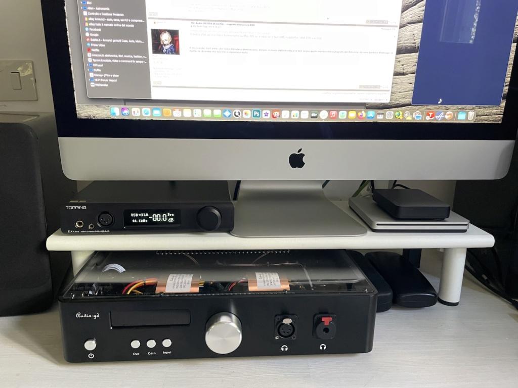 Audio-GD D28.38 da Mac - massima risoluzione DSD Img_1010