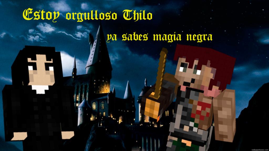 Ficha de Mago de Thilo 26315610