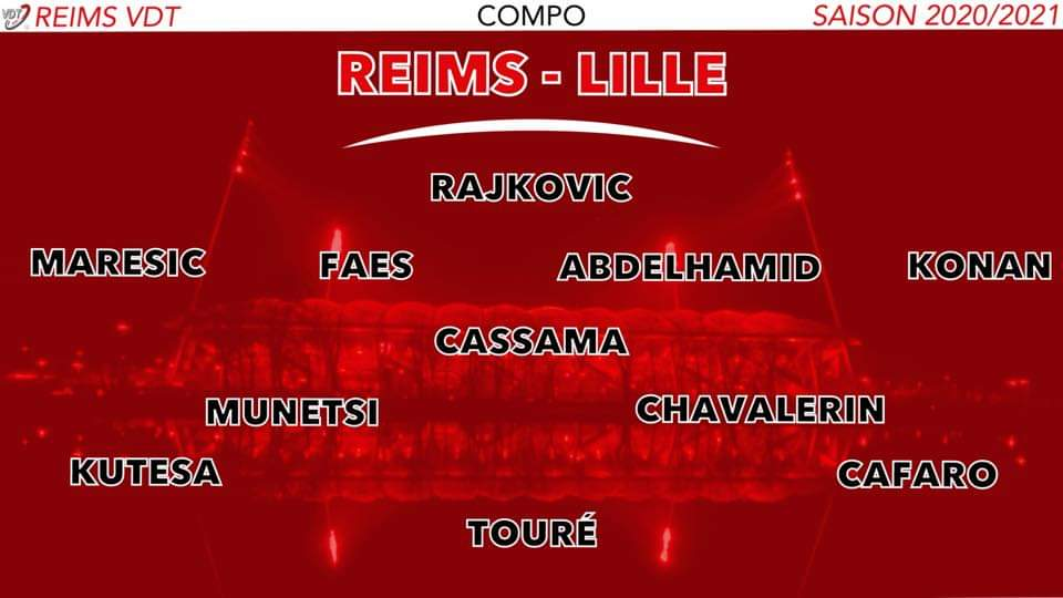 J02 :  Le match Reims 0-1 Lille - Page 2 Fb_img12