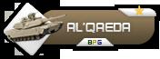 [19/9/2016] - Vencedor da Guerra - Local: [Jogo] - Página 2 Alqaed10