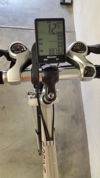[Conseils] Vélo balade, se monter un truc à partir de ... rien - Page 5 20190912