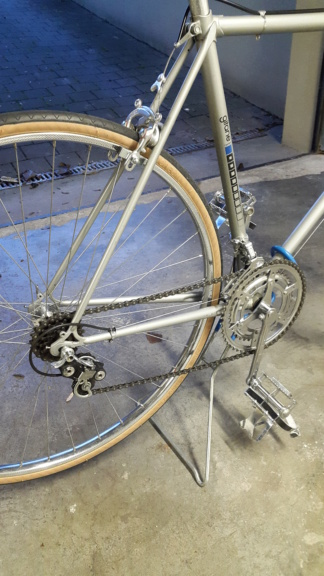 Vélo Gitane 1978 (?) 20200216