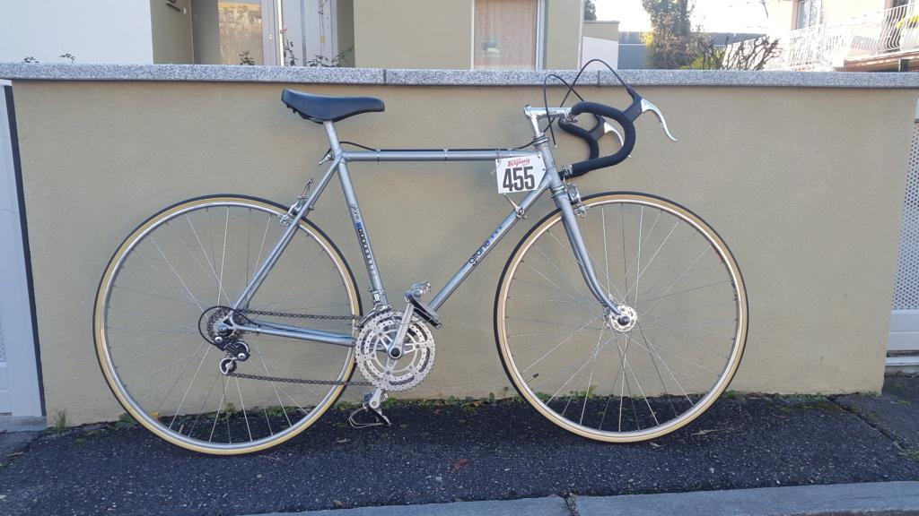 Vélo Gitane 1978 (?) 20201113