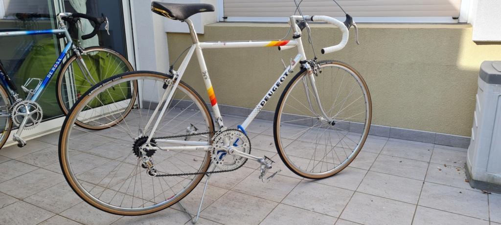 Course Peugeot PGN10M 1985 20210624