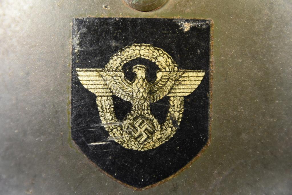 M35 Polizei NS64 02f90810
