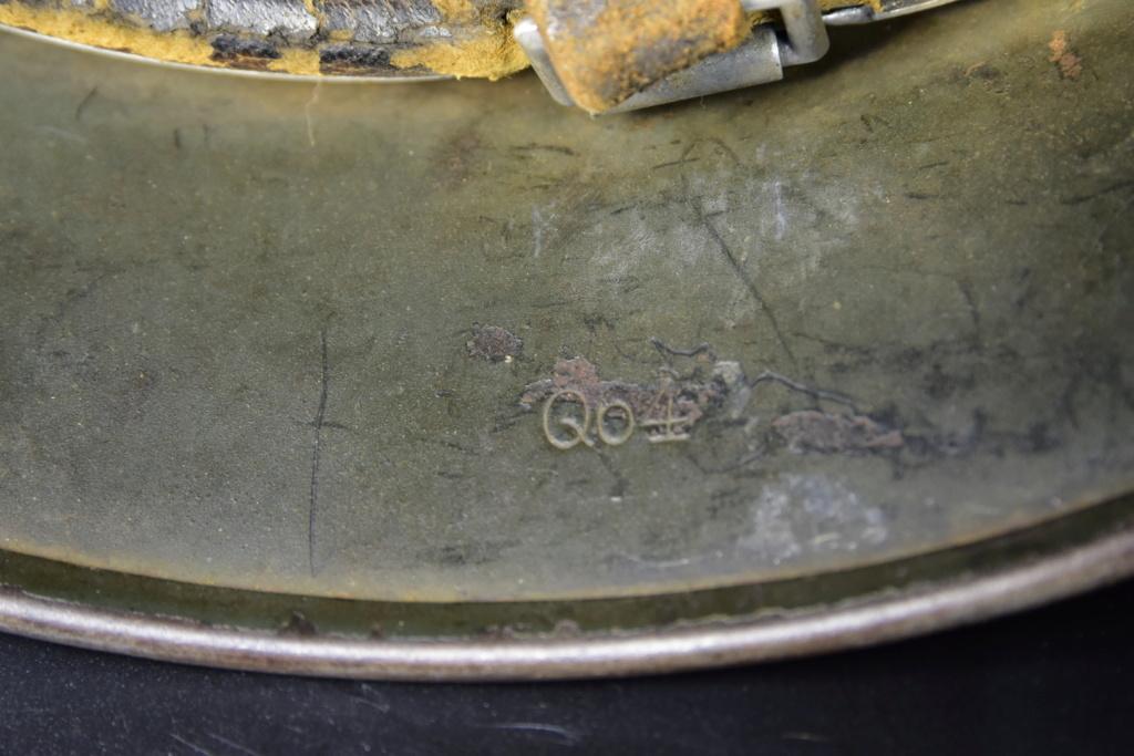 Casque SS camouflé 2dabf110