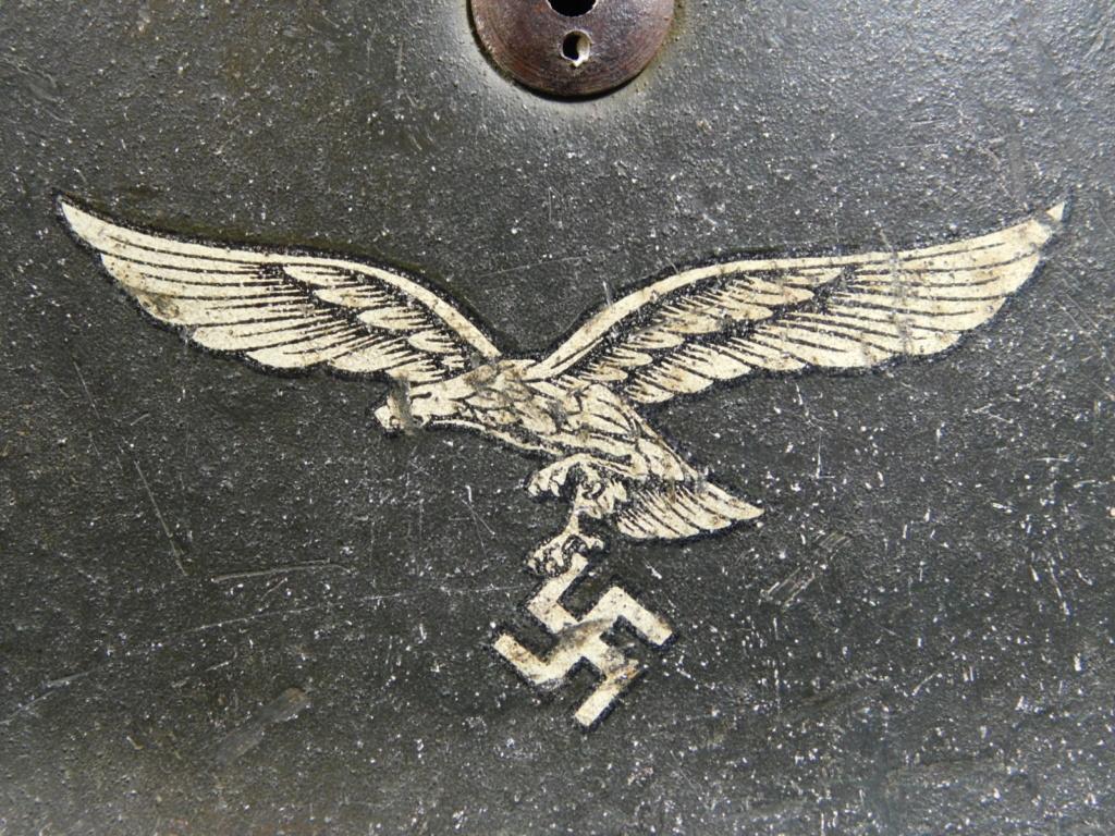 M38 Fallschirmjäger for review 326a8f10