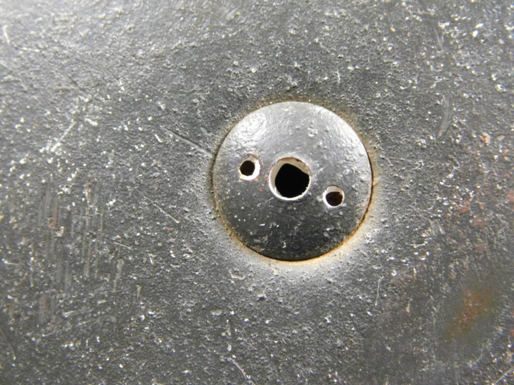 M38 Fallschirmjäger for review 4613e310
