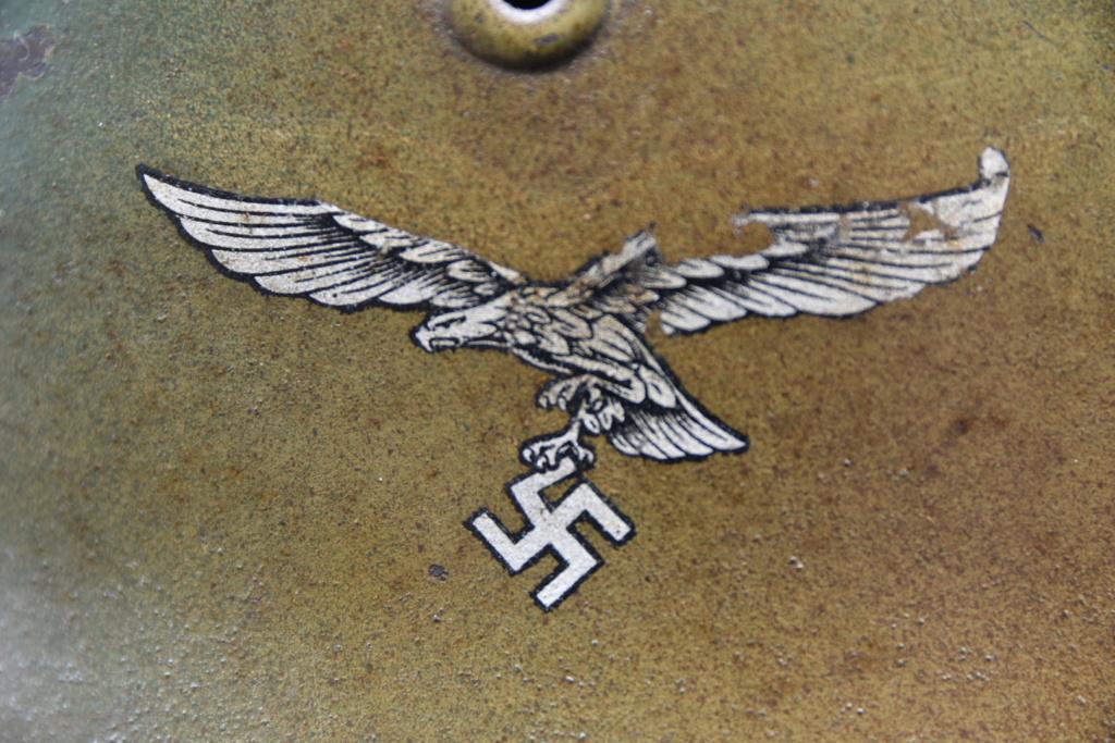M42 Luftwaffe camo Normandie 598a8b10