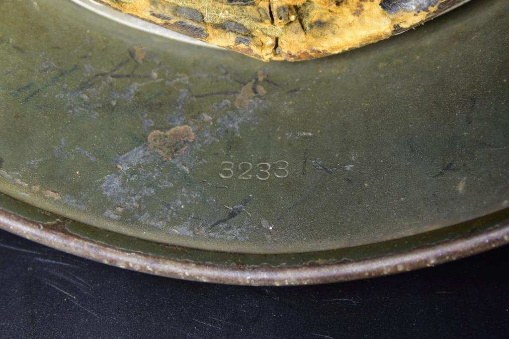 Casque SS camouflé 5abdac10