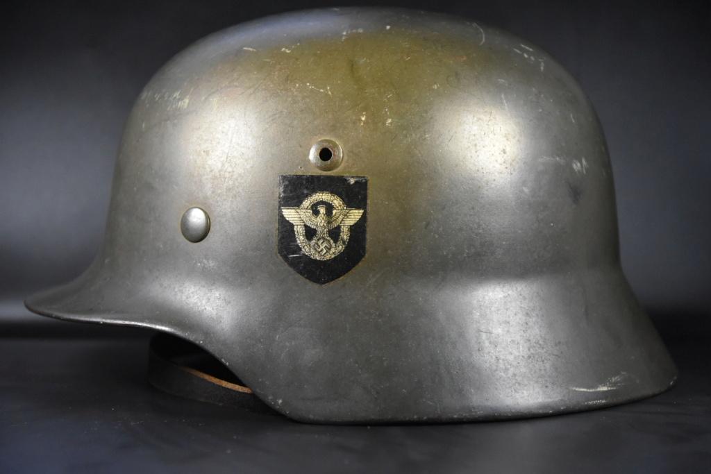 M35 Polizei NS64 5ffe7510
