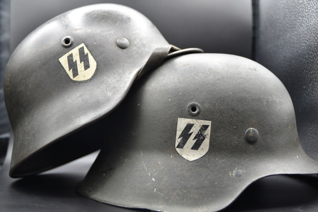 postez vos articles Waffen-SS - Page 7 6f7acc10
