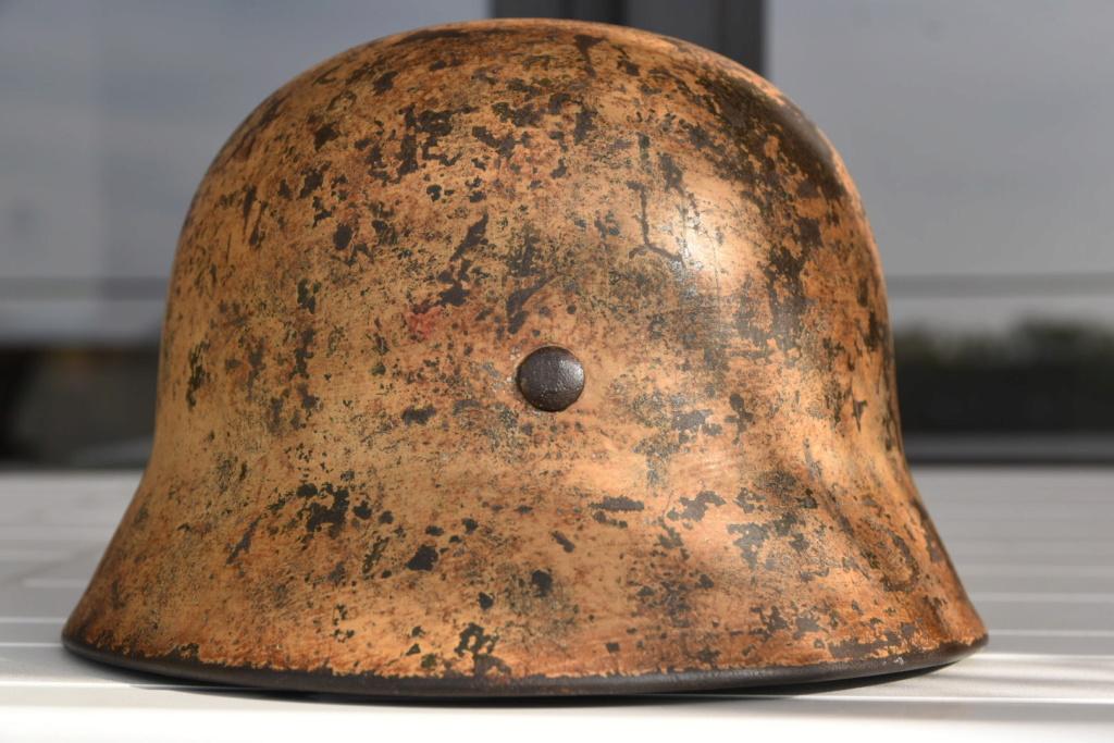 Afrika Korps ou Südfront? 6fa91c10