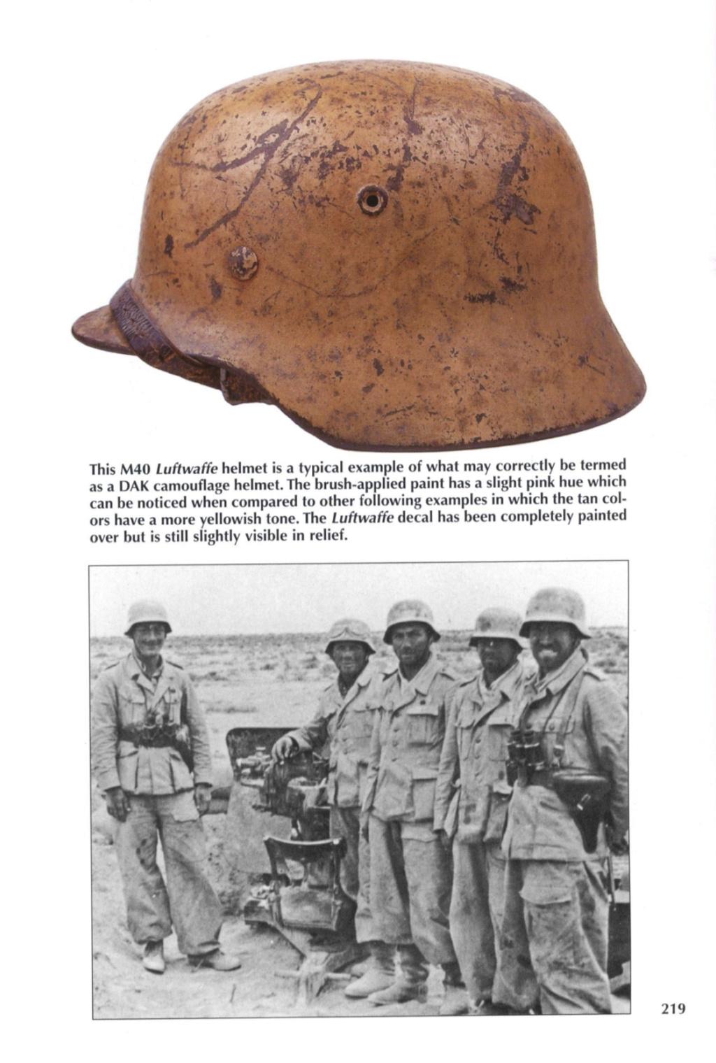 Afrika Korps ou Südfront? 8085ec10