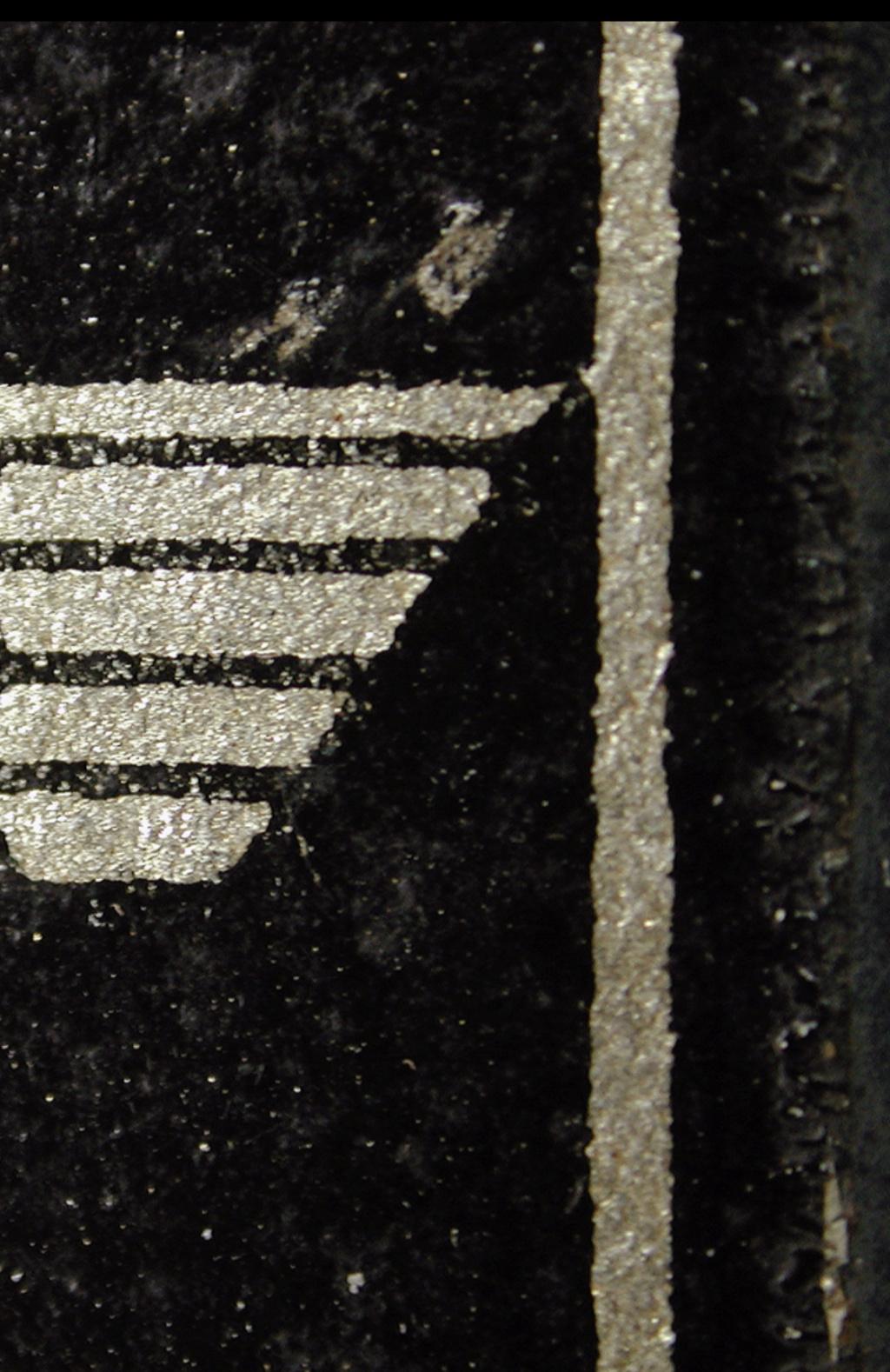 casque allemand Reichbahn Polizei - Page 2 86192910