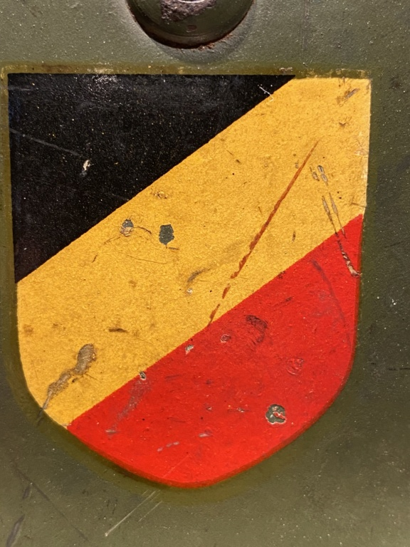 Heer ou Kriegsmarine? 8b9a4510