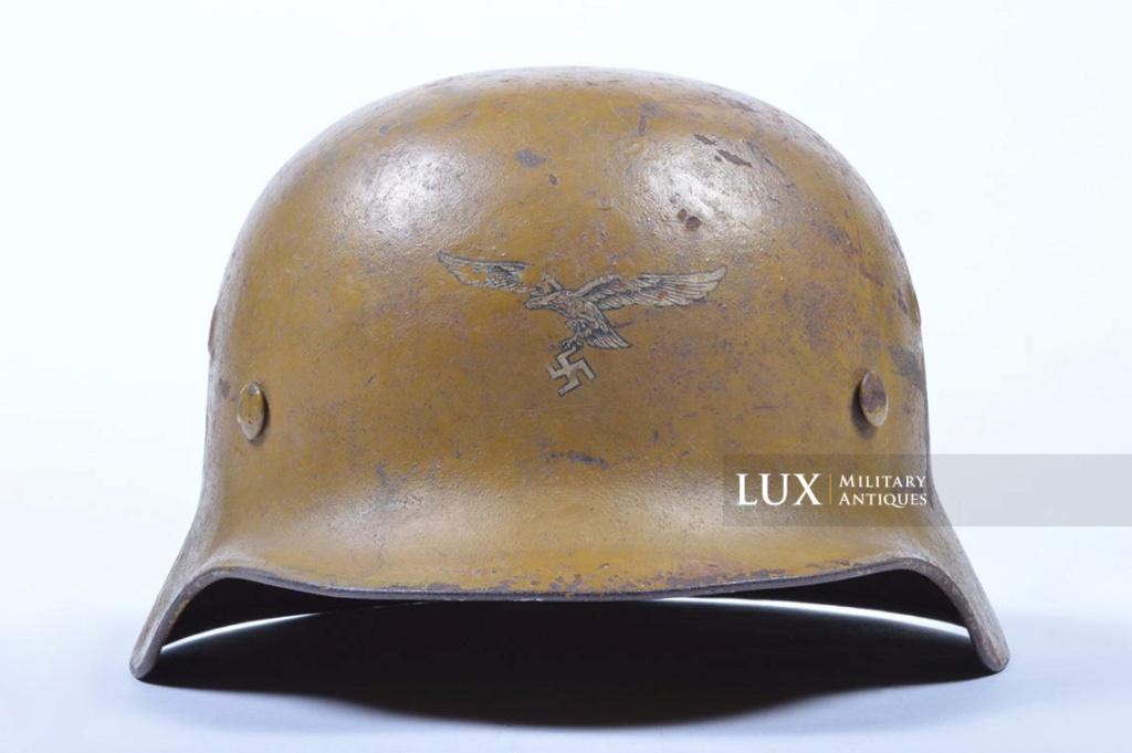 M42 Luftwaffe camo Normandie Da3b8f10
