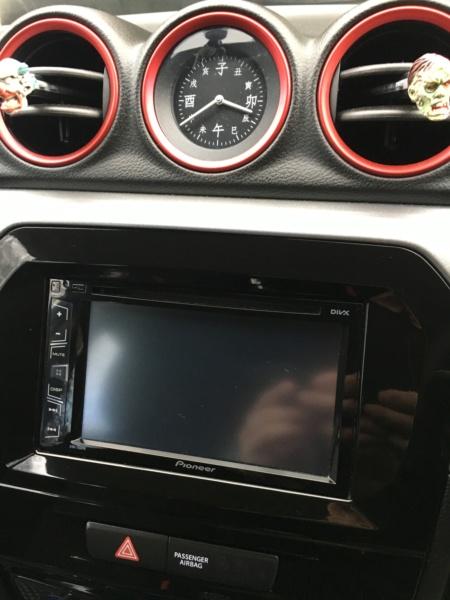 interior trim 14aecf10