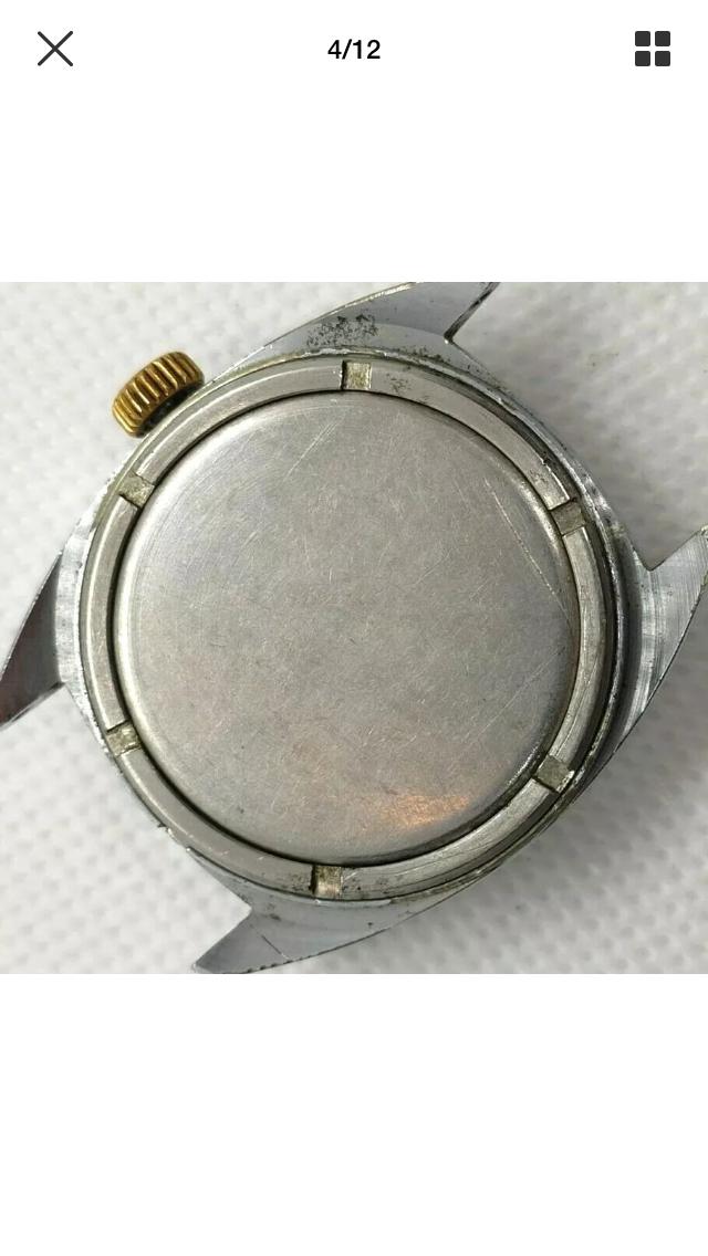 identification modèle Raketa Img_0110