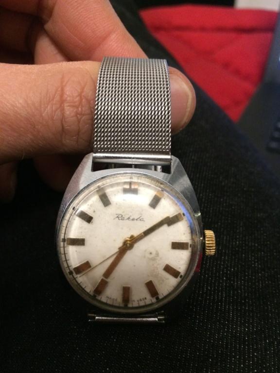 bracelet trouvé. Img_0212