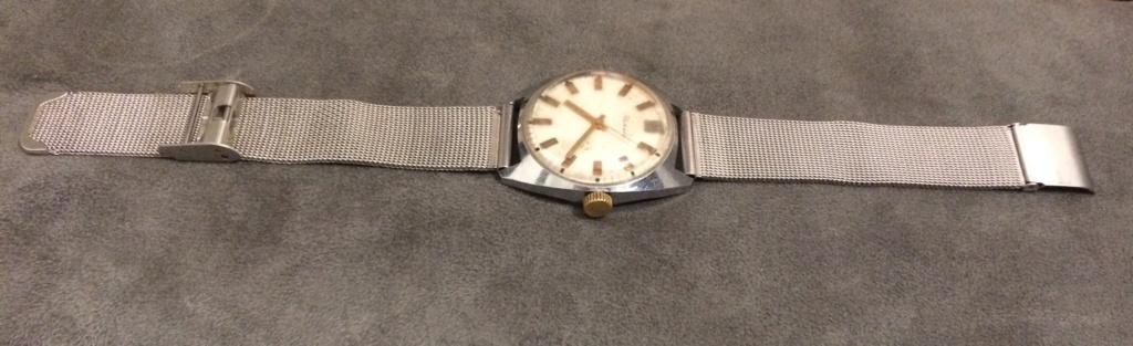 bracelet trouvé. Img_0213