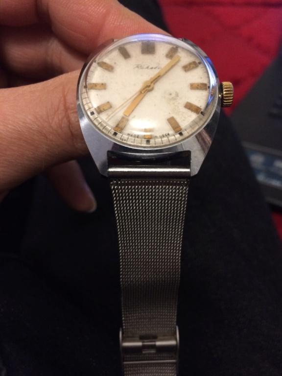 bracelet trouvé. Img_0214