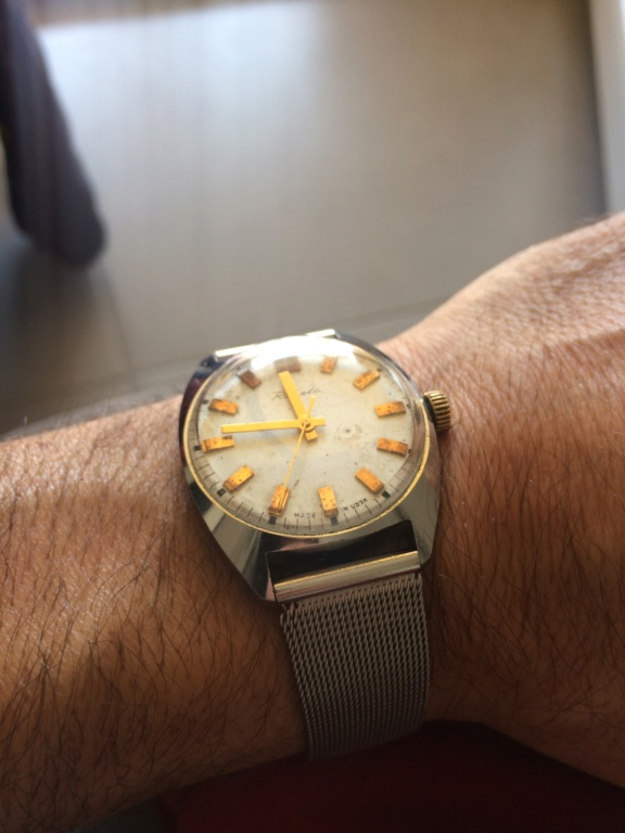 bracelet trouvé. Img_0216
