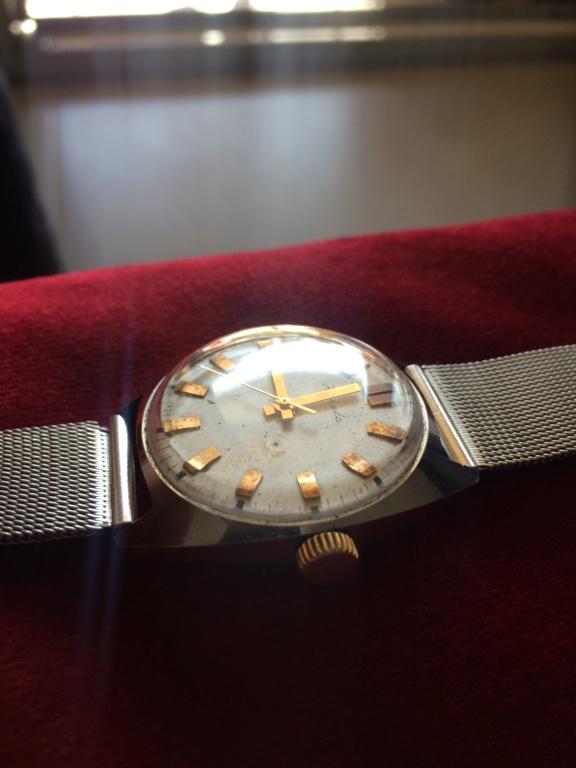bracelet trouvé. Img_0218