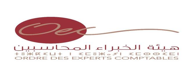 Avis de l'Ordre des Experts Comptables n°3 comptabilisation CSS Css10