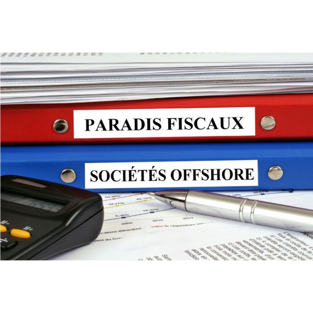 Sociétés offshore Les-pr10