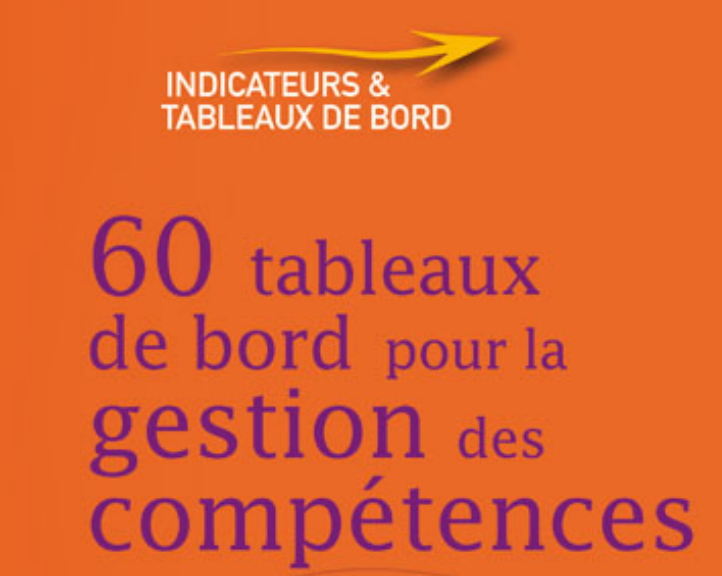 60 Tableaux de bord de Bord   Tbl_de10