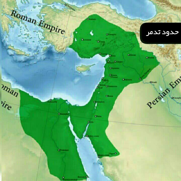 الأرقام بالتدمرية، العرب القدماء Palmyra Img_2036