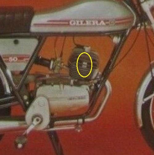 Gilera 4v de 74 2020-118