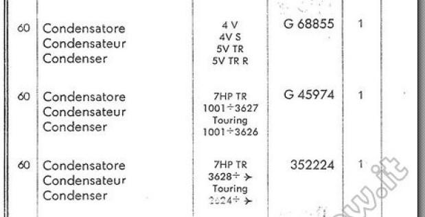 Gilera 4v de 74 2020-119