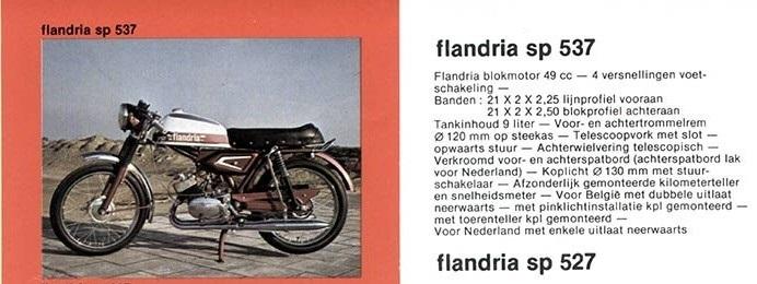 Rénovation moteur de Flandria SP537 - Page 2 A00135
