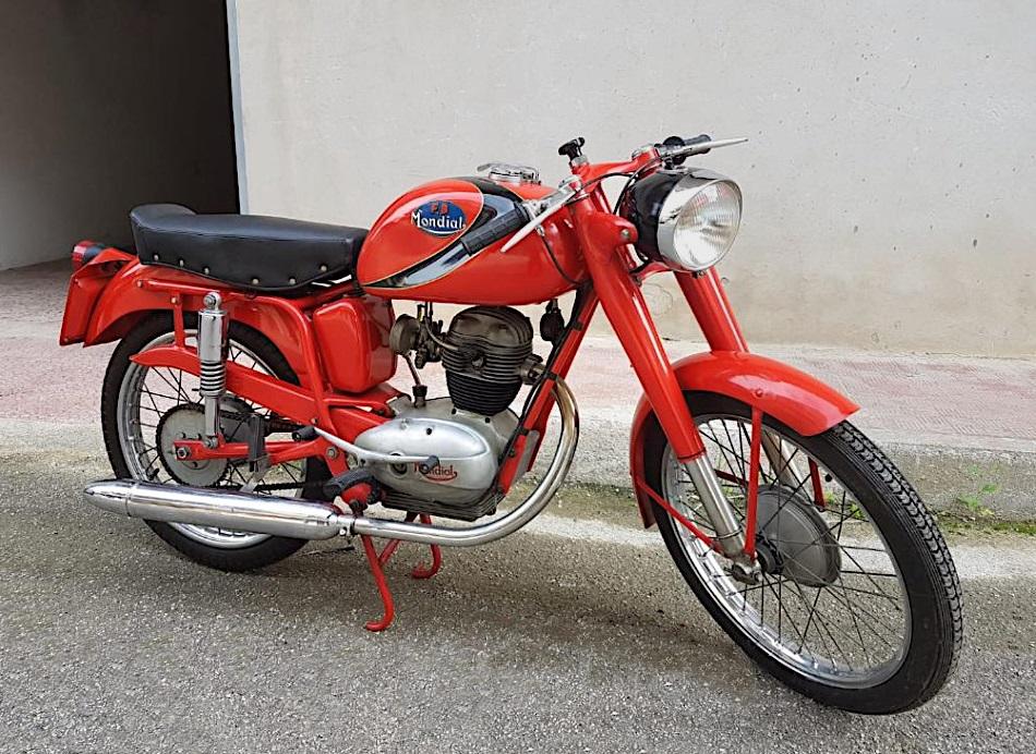 MONDIAL 125cc Spécial 1959. - Page 2 A_inze10