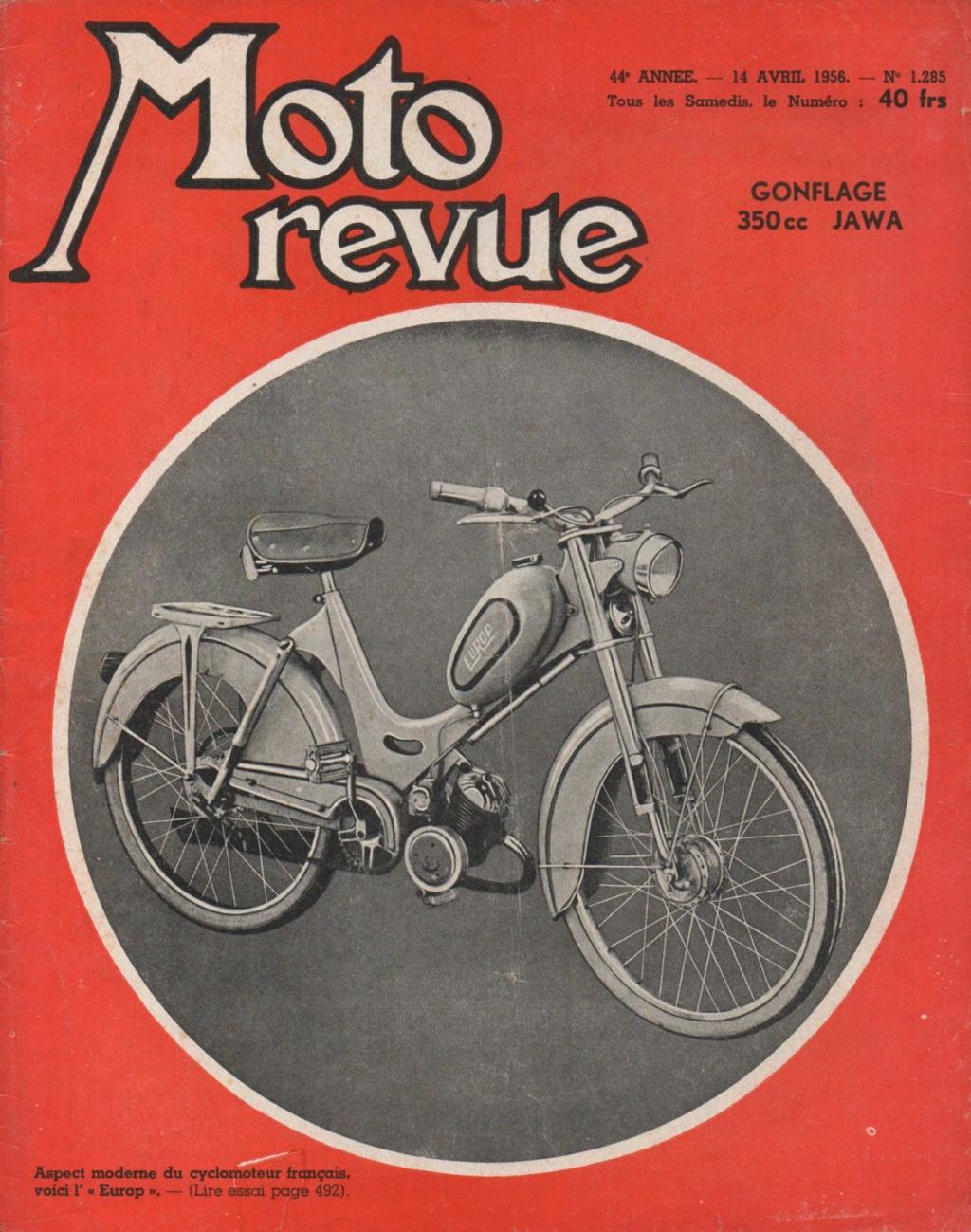 cyclo europ B-1-0011